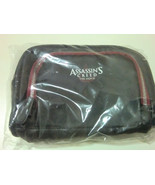 Assassins Creed The Movie Wash Bag Assassin's Creed - $39.59
