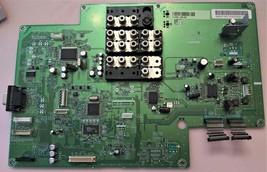 Toshiba 75002915 (V28A00014001, PE0135A1) A/V BOARD - $24.99