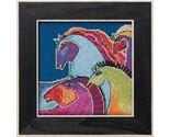 Wild horses thumb155 crop