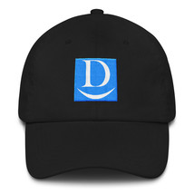 DISCOVER DENTISTS® Hat - $29.99