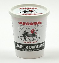 PECARD Leather Dressing, 32 oz - $45.77