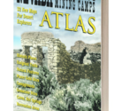 3d nevada ghost towns and mining camps atlas volume 1 thumb155 crop