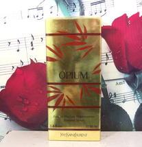 Opium By Yves Saint Laurent EDP Spray 1.6 FL. OZ. - $229.99