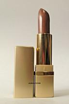 ESTEE LAUDER Electric Intense LipCreme - LIVE WIRE **NEW. UNBOXED** - $49.48