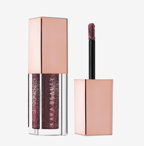 Kara Beauty GALAXY BOMB Liquid Eyeshadow ANTIQUE BERRY - $9.99