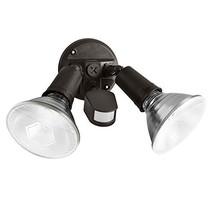 Brinks 7120B 110-Degree Motion Par Security Light - $22.10