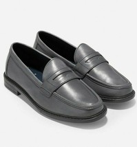 Cole Haan Pinch Campus Penny Loafers womens size 9 image 1