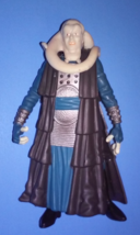 Star Wars Bib Fortuna Power of the Force 1997 kenner action figure - $9.99