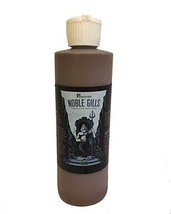 Noble Gills Liquid Fish Fertilizer 8oz Bottle