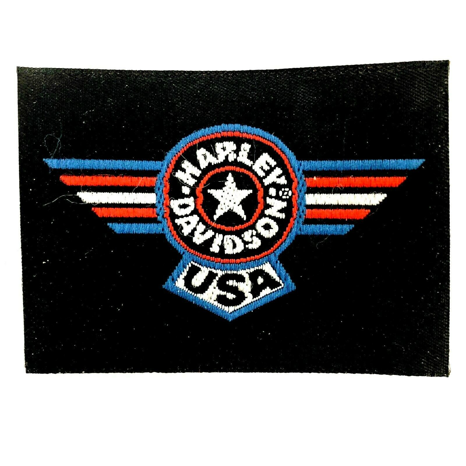 DODGE CHALLENGER R//T BLACK RED SEW//IRON ON PATCH BADGE HEMI CHARGER MOPAR CAR