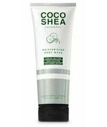 Bath & Body Works COCO SHEA CUCUMBER Refreshing Shower Gel Moisture Body... - $19.76
