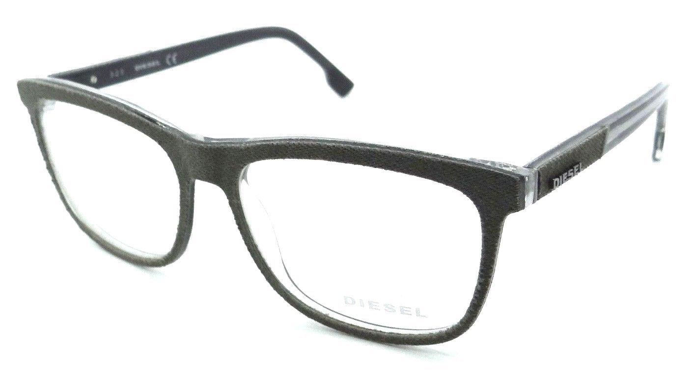New Authentic Diesel Rx Eyeglasses Frames and 50 similar items