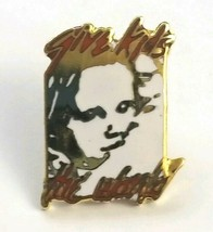 Hard Rock Cafe Give Kids The World Employee Stuff Advertising Collectible Pin - $9.75