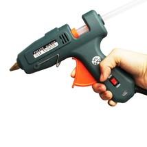 FOLOTE 60W / 100W Optional Hot Glue Gun - $20.99