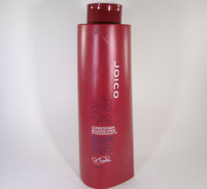 Joico Color Endure Violet Conditioner Sulfate-Free for Toning 33.8oz {HB-J} - $21.51