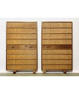 Renge Sudo, Antique Japanese Summer doors - YO24010026 - $244.53