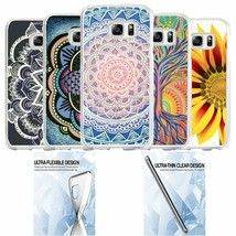 For Samsung Galaxy S6 | S6 G920 Slim TPU Cover - $16.00