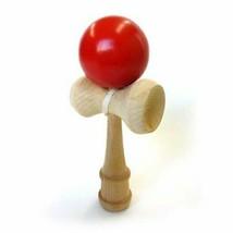 *Technical wooden Ken Ball - $11.54