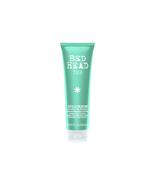 TIGI Bed Head Totally Beachin Cleansing Jelly Shampoo 8.45oz - $22.00