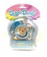 new Kids Bath Bombs Sugar Bombs Under The Sea Surprise Fizzy Bombs - $14.16
