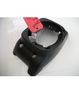 1992-1996 F150 Bronco Steering Wheel Wrap Rear Cover Trim Bezel F250 F35... - $48.85