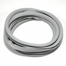 3390735 Whirlpool Dryer Seal-Door-Vinyl (Fs0U) OEM 3390735 - $36.77