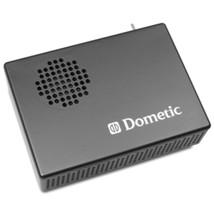 Dometic Breathe Easy Portable Air Purifier - €120,38 EUR