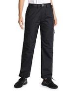 Women's Outdoor Water-Resistant Quick Dry Hiking Travel Cargo Pants,2100... - $23.50