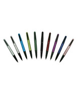 Tombow Object Rollerball pen Different designs, Free Shipping! - $43.54+