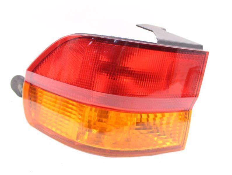 Outer Tail Light Lamp Honda Odyssey 2002 02 2003 03 2004 04 Left 911123 69 29