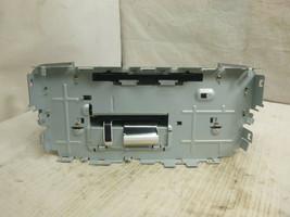 14 15 16 Toyota Corolla Touchscreen Radio Cd Mechanism 86140-02050 10014... - $60.59