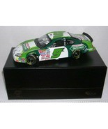 2007 Charger KASEY KAHNE #9 DOUBLEMINT 1:24 Diecast OWNERS ELITE Nascar COA - $38.79