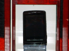 Pre-Owned LG VU CU920 Cell Phone (For Parts) - $8.91