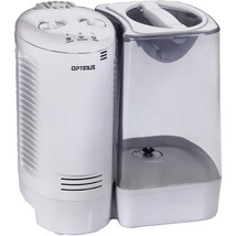 Mist Humidifier, 1.7-gal Vaporizer Room Quiet Wick Humidifier - $69.99