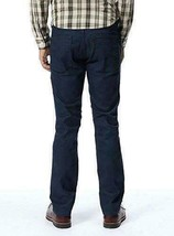 Levi's Strauss 511 Men's Original Slim Fit Premium Jeans Pants 84511-0197 image 2