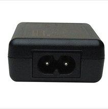 Genuine Original OEM for Casio AD-C53U USB AC Adapter EX-ZS5 EX-Z3000 EX... - $9.99