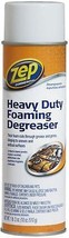 ZEP 18 Oz. Heavy-Duty Foaming Degreaser (Case Of 12) - $69.19