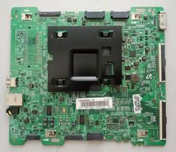 Samsung UN65MU8000FXZA Main Board BN94-12295J - $148.40