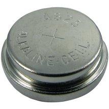 Lenmar Wcpx625 Px625 Alk Button Battery - $6.78