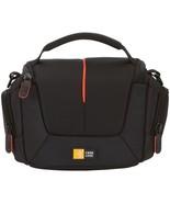 Case Logic 3201110 Camcorder Kit Bag - $36.03