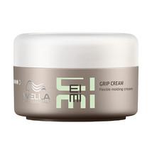 Wella EIMI Grip Cream, 2.51 oz