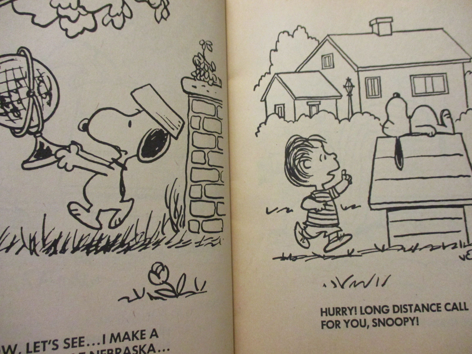 Snoopy Charlie Brown Peanuts Charles Schultz And 50 Similar