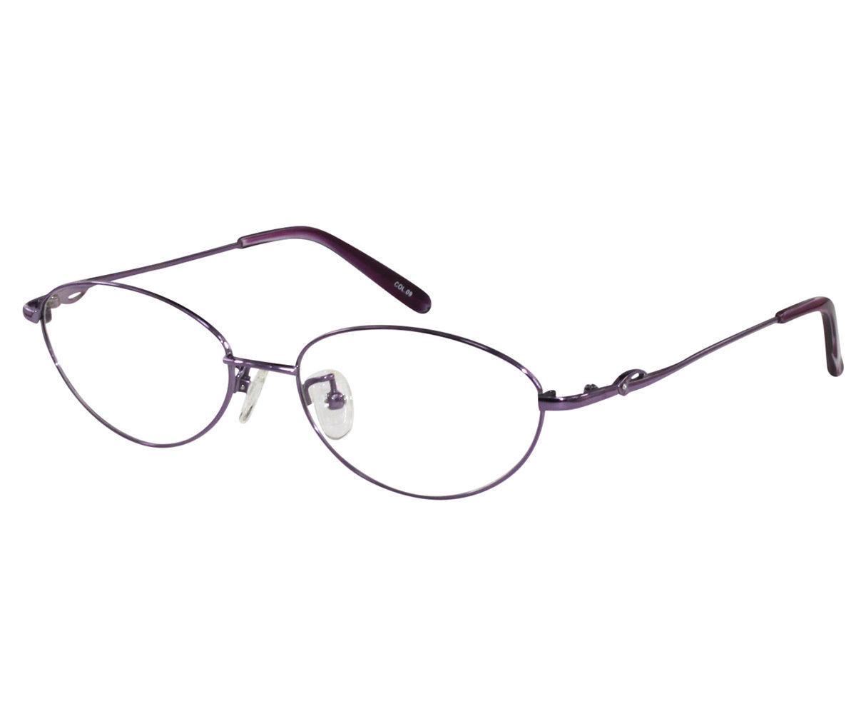 a178183ae0b5 Sophia Loren Reading Glasses  0 listings