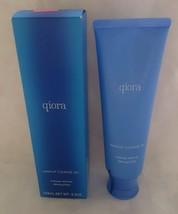 LOT OF 2 Shiseido QIORA Makeup Cleanse DH Makeup Remover Demaquillant 4.3 oz - $26.61
