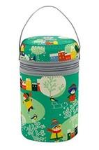 Practical Kids Bag Portable Stew Beaker Bag, D(159CM)