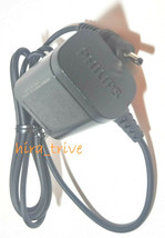 Philips Norelco Multigroom MG3750 Series 3000 Trimmer Charger Cord OEM G... - $14.22