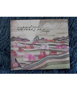 Easterlyn Lamps Cd 2008 with song book - $2.69