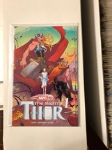 The Mighty Thor #1 - $12.00
