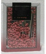 Victoria's Secret Fragrance Mist 2.5 fl oz & Lotion 3.4 fl oz Eau So Sexy - $19.79