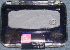 CG 1KT BL SMKE. - $9.36